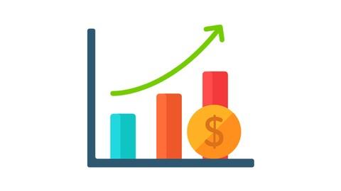 Netcurso - //netcurso.net/trading-forex-inversiones
