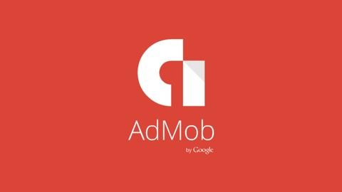 Curso Completo de AdMob Android