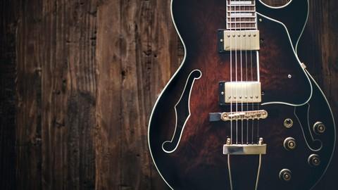 Netcurso-//netcurso.net/it/mastering-the-blues-rhythm-guitar-versione-lite