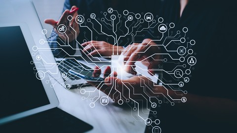 [Udemy Coupon] Artificial Intelligence Bootcamp 44 projects Ivy League pro