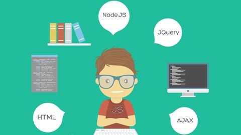 Netcurso - //netcurso.net/javascript-spanish