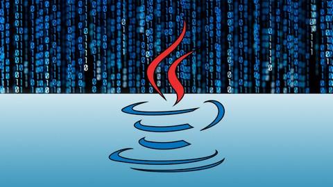 Netcurso-fundamentos-de-programacion-en-java-ricrack