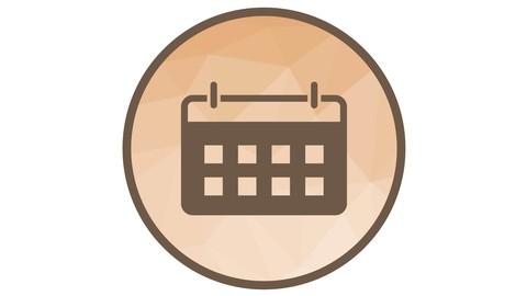 Netcurso-organiza-eventos-de-manera-profesional