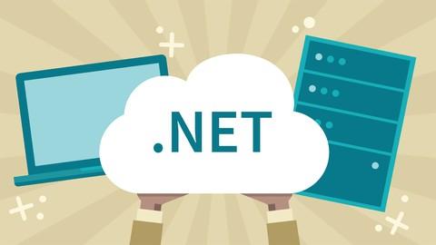 Netcurso - //netcurso.net/aspnetmvc5