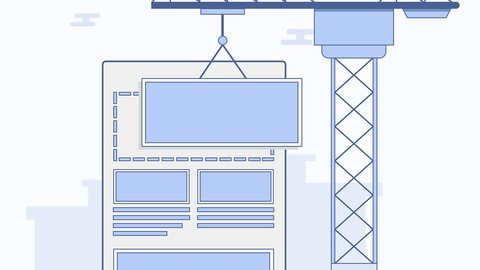 Netcurso-crea-tu-sitio-web-en-4-horas-con-wordpress