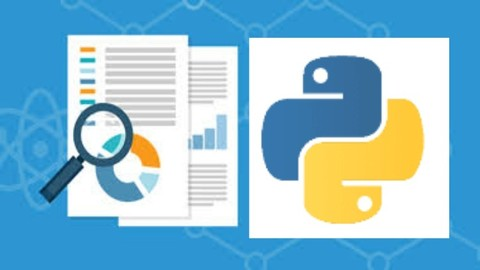 Netcurso - //netcurso.net/tr/veri-bilimi-icin-python