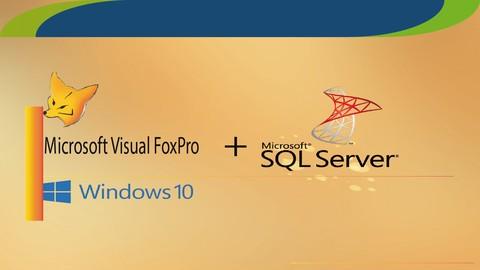Netcurso-entrenamiento-visual-foxpro-9-y-microsoft-sql-server-mod01