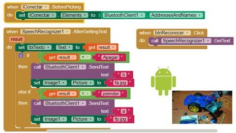 Netcurso - //netcurso.net/app-inventor-2-apps-orientadas-al-hardware-y-domotica