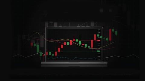 Netcurso-analisis-fundamental-aplicado-al-mercado-de-divisas