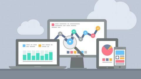Netcurso-marketing-digital-agencia