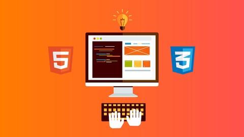 Netcurso-html5-css3-javascript