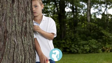 Netcurso-mi-hijo-es-timido