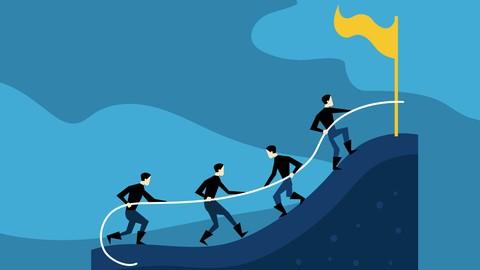 Netcurso - //netcurso.net/liderazgo-como-ser-un-lider-y-donde-serlo