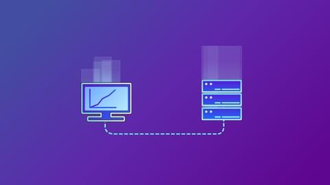 Netcurso - //netcurso.net/implementacion-de-servidores-con-centos-linux