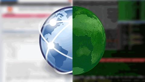 Netcurso-//netcurso.net/it/impara-il-web-application-penetration-testing-da-00