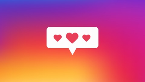 Netcurso - //netcurso.net/it/instagram-marketing-tecniche-e-strategie-per-crescere