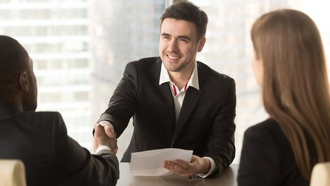 Netcurso - //netcurso.net/aprende-a-negociar-como-un-experto