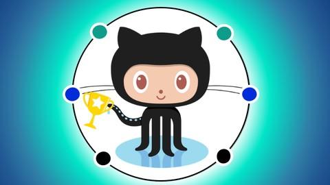 Netcurso - //netcurso.net/el-curso-completo-de-github-para-desarrolladores