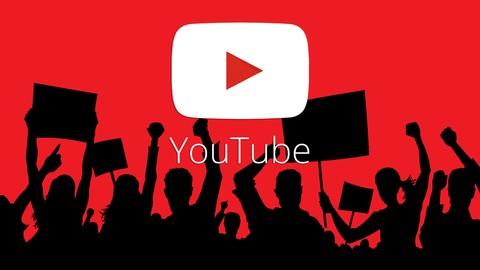 Netcurso-crea-un-canal-exitoso-en-youtube