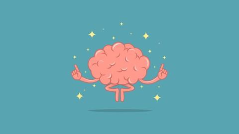 Netcurso - //netcurso.net/entrena-cerebro-y-mente-con-mindfulness
