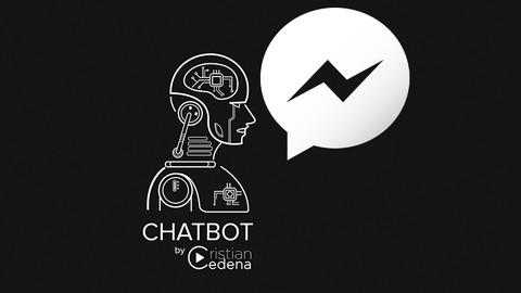 Netcurso-chatbot-facebook-crear-un-bot-gratis