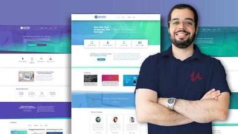 Netcurso-//netcurso.net/pt/wordpress-curso-como-criar-site-com-design-moderno