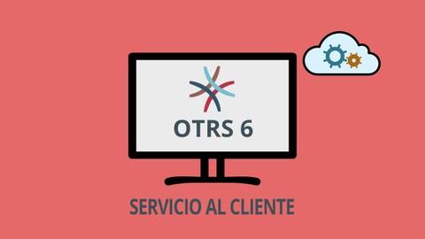 Netcurso-instalar-y-administrar-otrs-6-desde-cero