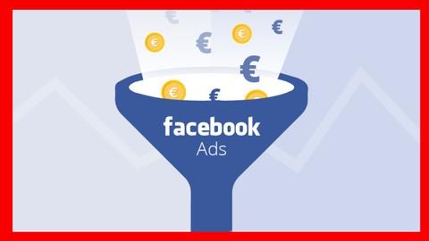 Netcurso - //netcurso.net/it/strategie-facebook-ads
