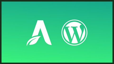 [100% Off Udemy Coupon] How To Make A WordPress Website 2019 – No Experience Needed!