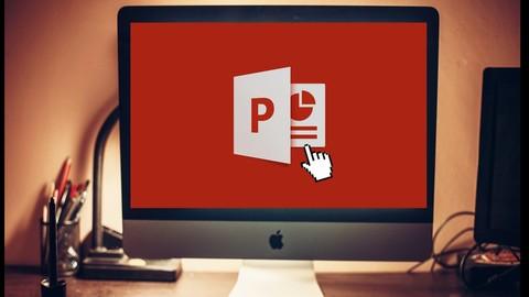 Netcurso-aprende-a-crear-e-innovar-en-power-point