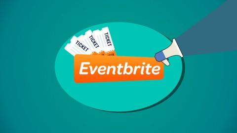 Netcurso-crea-eventos-con-eventbrite-y-difundelos-con-facebookads