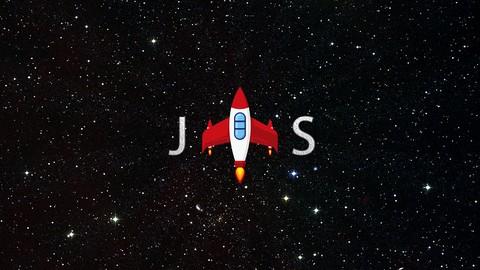 Javascript oyun yapimi ve programlama dersleri