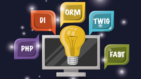 Netcurso-desarrolla-tu-propio-framework-mvc-con-php-7