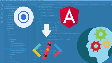 Netcurso - //netcurso.net/compodoc-crea-documentacion-en-angular-ionic