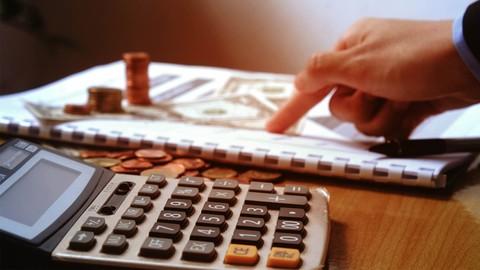 Netcurso - //netcurso.net/finanzas-para-emprendedores