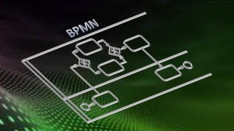 Netcurso - //netcurso.net/bpmn-para-analistas-y-arquitectos-de-negocios