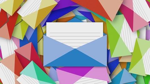 如何给招生官写邮件
