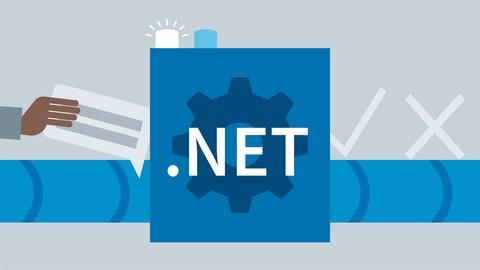 Curso de ASP NET Core 2.0 com SQL Server