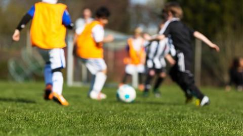 Netcurso - //netcurso.net/como-ayudar-a-tu-hijo-en-el-mundo-del-futbol