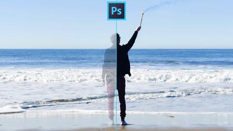 Netcurso-adobe-photoshop-esencial-retoques-manipulaciones