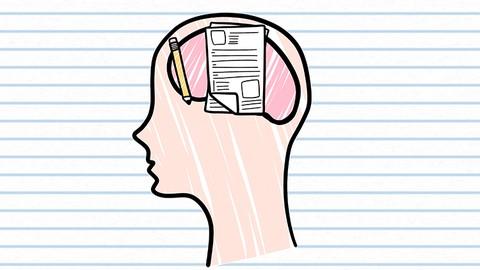 Netcurso - //netcurso.net/psicologia-para-escritura-de-personajes