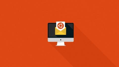 Netcurso-administrador-email-server-en-debian-gnulinux-usando-exim