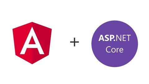 Curso de ASP NET Core com WEB API