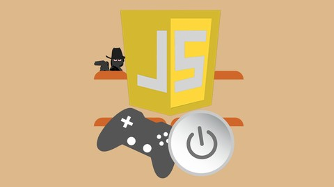 JavaScript Game Exercise – WildWest Shootout Game Practice