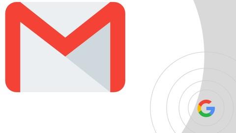 Netcurso-aprende-gmail