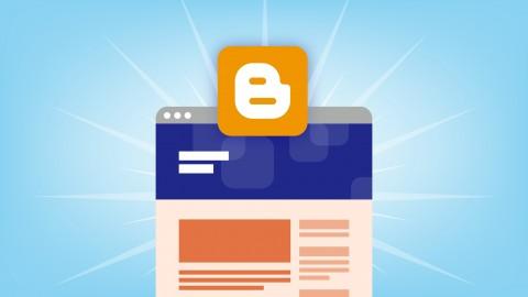 Netcurso - //netcurso.net/como-crear-un-blog-con-blogger