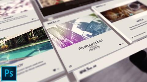 Netcurso-photoshop-withfun