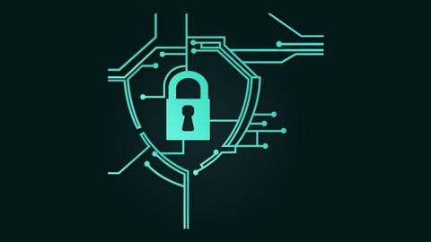Netcurso-vps-seguro-ubuntu-1804-letsencrypt-nginx-php-mysql