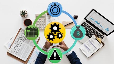 Netcurso - //netcurso.net/especializacion-en-gestion-de-proyectos