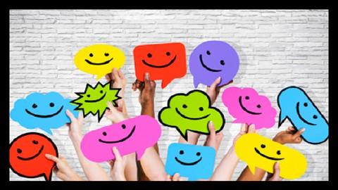 Netcurso - //netcurso.net/dinamicas-sociales-potencia-tu-confianza-y-autoestima